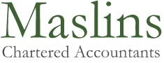 Accountants Based in Tunbridge Wells