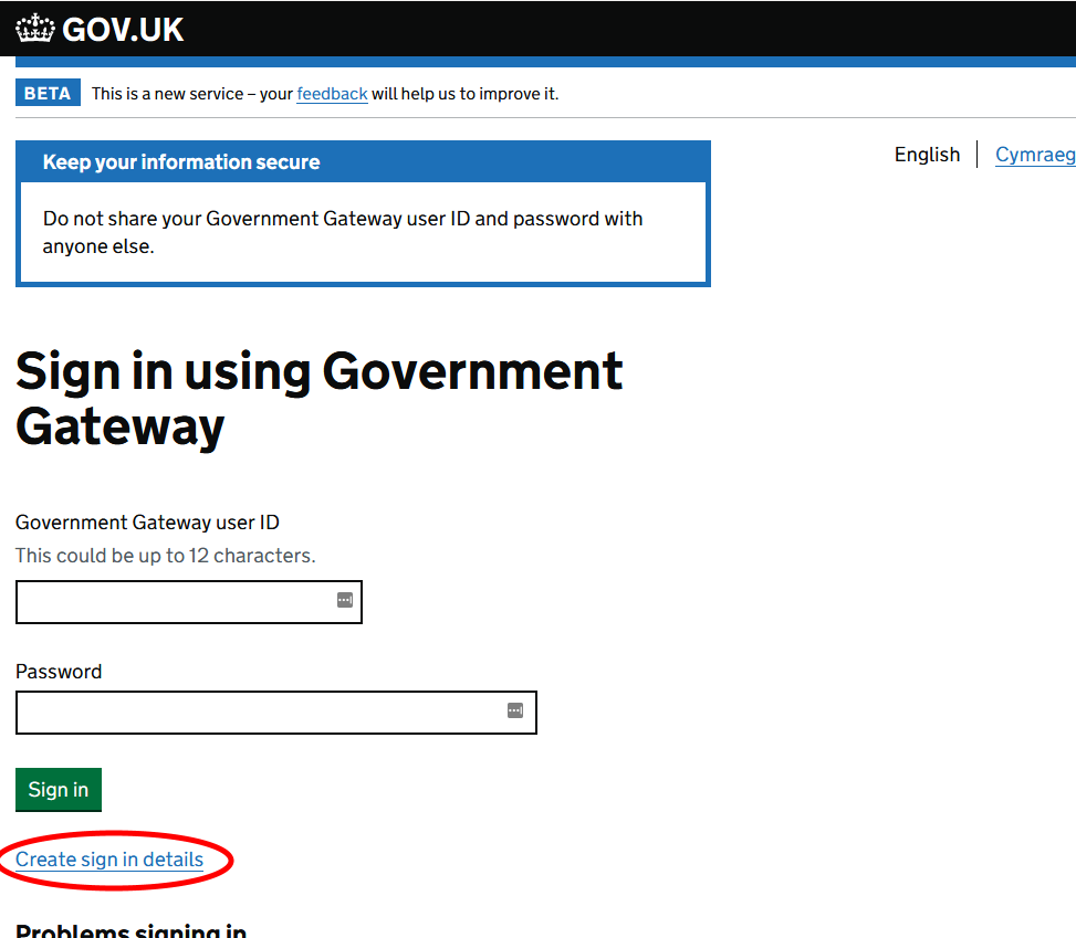 HMRC-portal-opening-page-1(new)