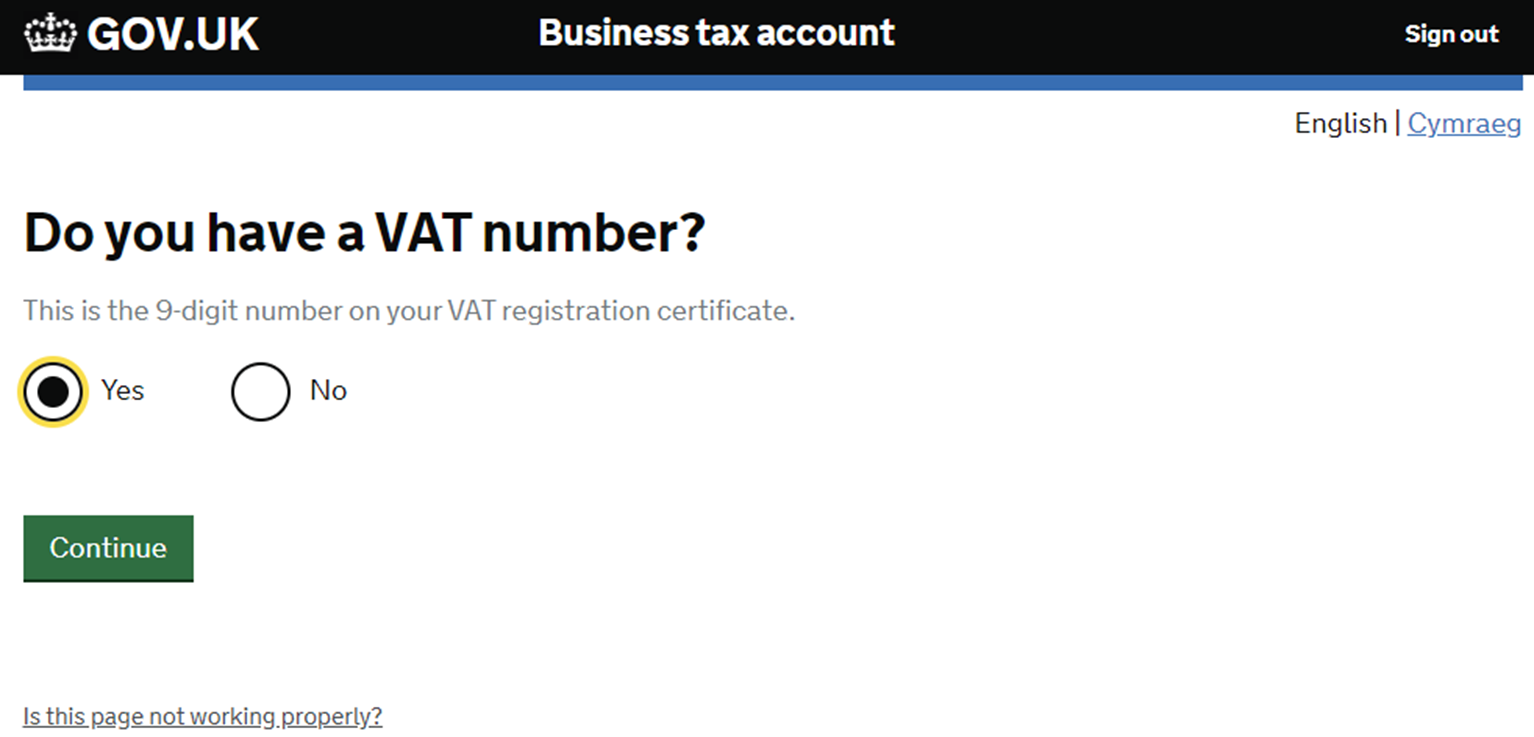 HMRC-whats-your-VAT-number-8